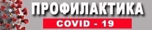 http://www.gomel-region.by/ru/covid19-ru